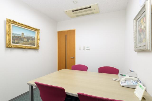 Office_info_201910251540_2313