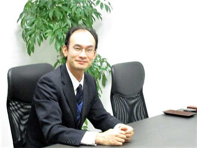 Office_info_201906131658_23311