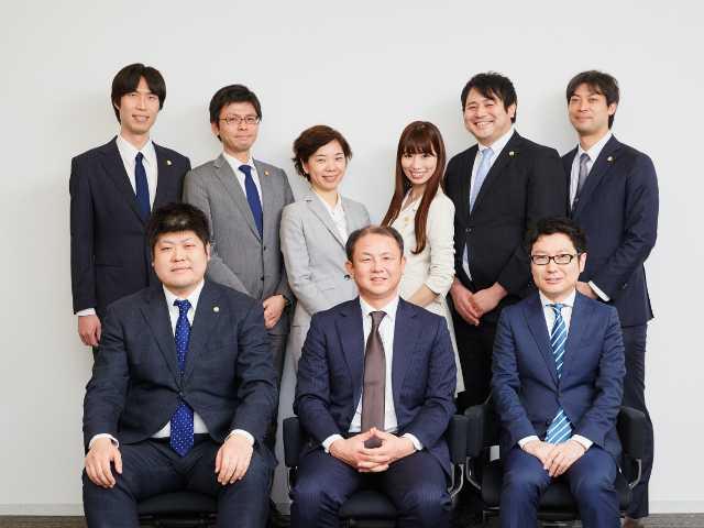 川崎つばさ法律事務所
