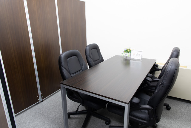 Office_info_201903140919_23403
