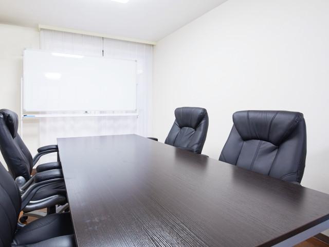 Office info 201903041024 23433