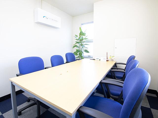 Office_info_201902260937_23453