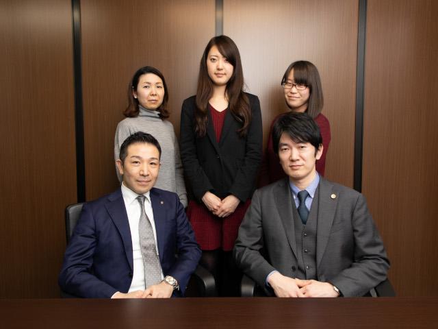 ワールド法律会計事務所.3