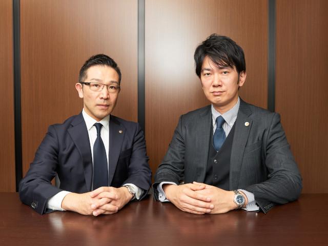 弁護士 渡邉 祐介/ワールド法律会計事務所【ビデオ面談可】