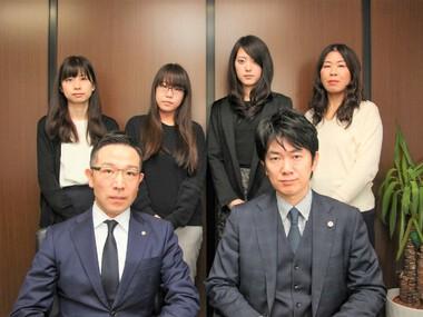 弁護士 渡邉 祐介/ワールド法律会計事務所【ビデオ面談可】.2