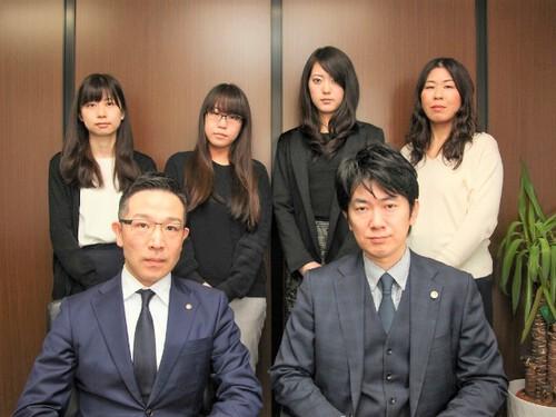 弁護士 渡邉 祐介/ワールド法律会計事務所【ビデオ面談可】.3