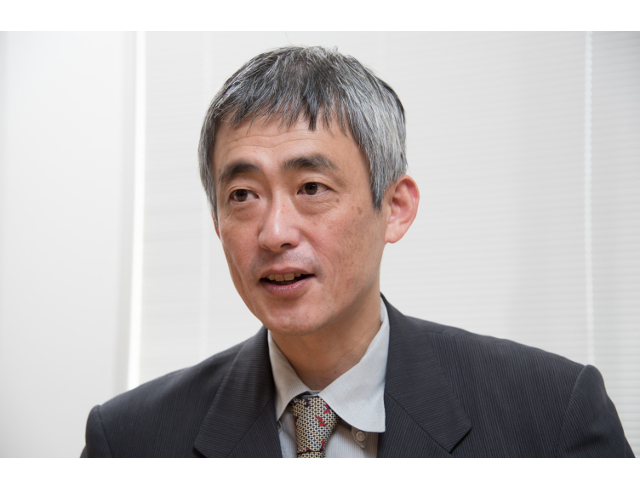 原田綜合法律事務所
