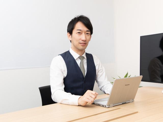 Office_info_201903081328_23981