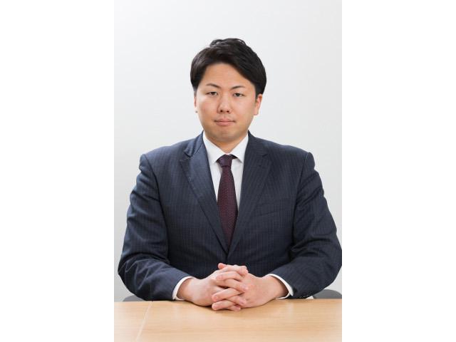 大野昇平法律事務所