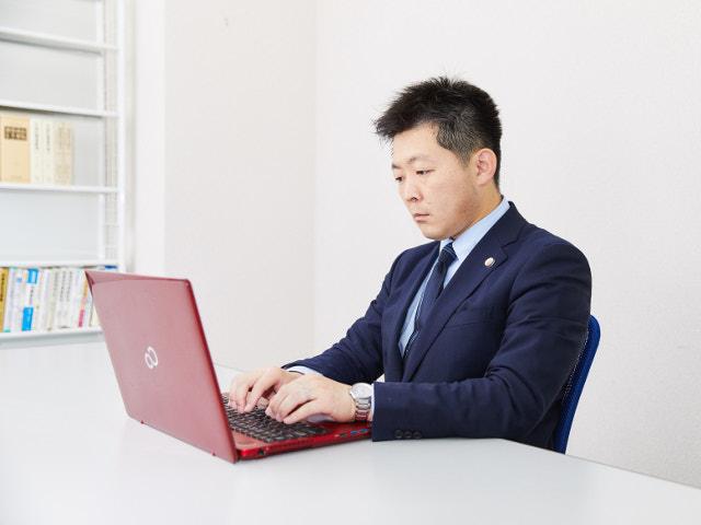 Office_info_201903151831_24123