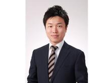 富士パートナーズ法律事務所 / 弁護士 徳安 勇佑