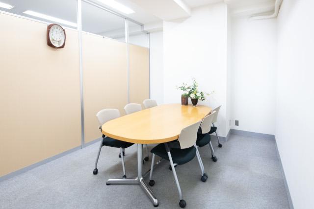 Office_info_201903191900_24143