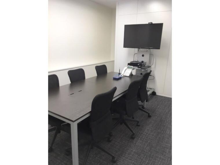 Office info 202108311947 24182 w380