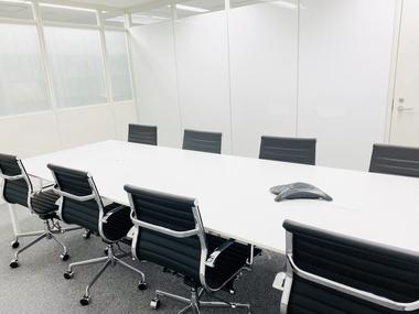 Office info 202012181535 24263 w380
