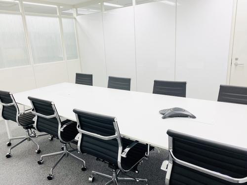 Office info 202012181535 24263 w500