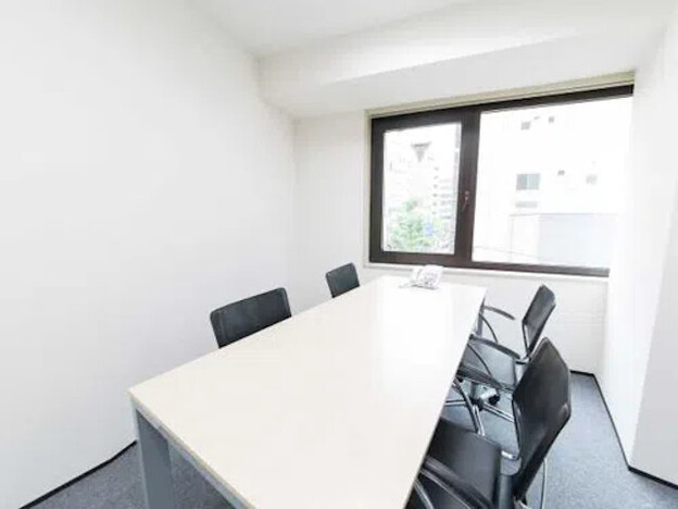 Office info 202106231419 2432 w312