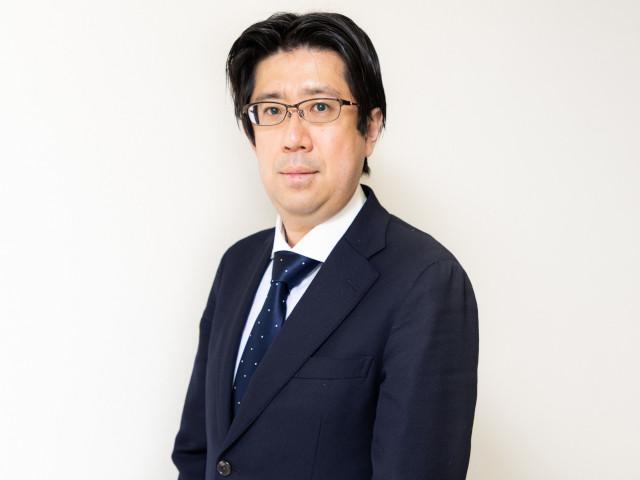 弁護士 由井照彦(KOWA法律事務所).3