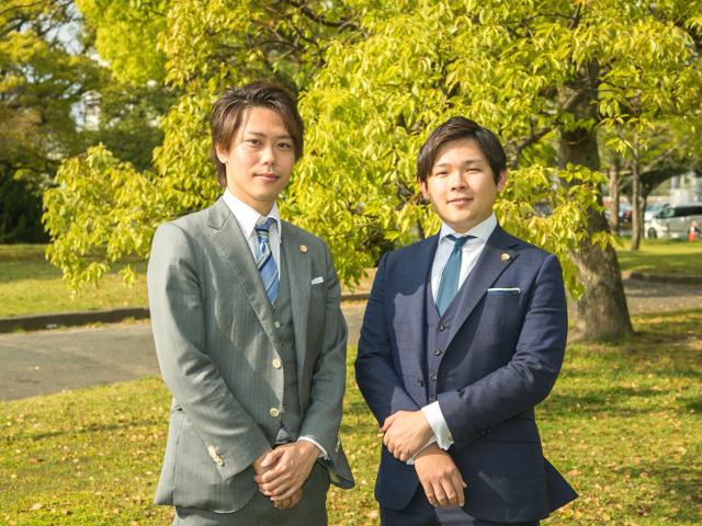 【九州全域対応可能】大明法律事務所