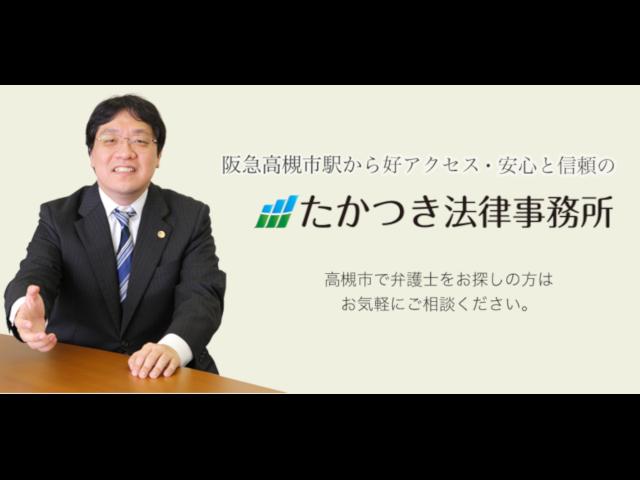 Office_info_201903291519_24471
