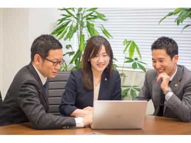 Office info 202012221556 24512 w380