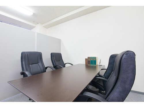 Office info 201904260902 24623 w500