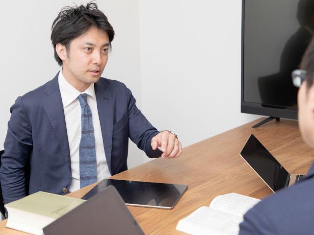 Office_info_201905211404_24672