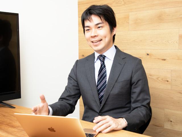 Office_info_201905211404_24673