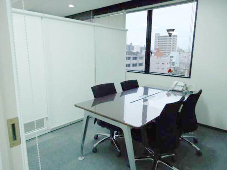 Office info 202106171735 2473 w380
