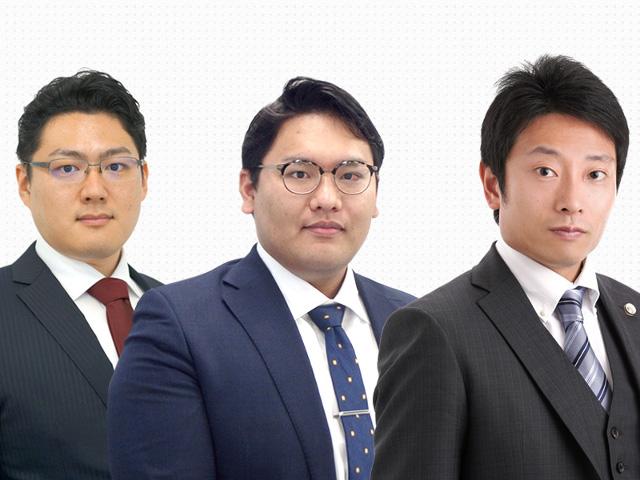 Office_info_201905291448_24831