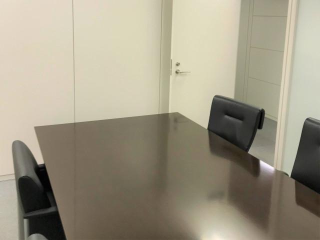 Office info 201905281921 24843