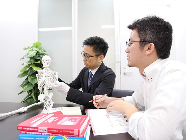 【兵庫県対応】アトム法律事務所 大阪支部