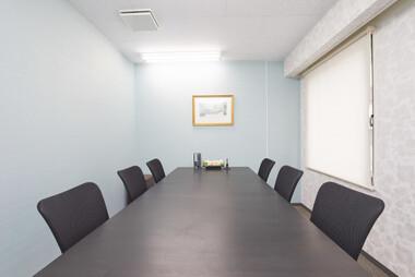 Office info 201907221028 25213 w380