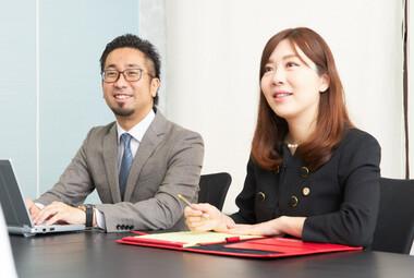 Office info 202008061513 25212 w380