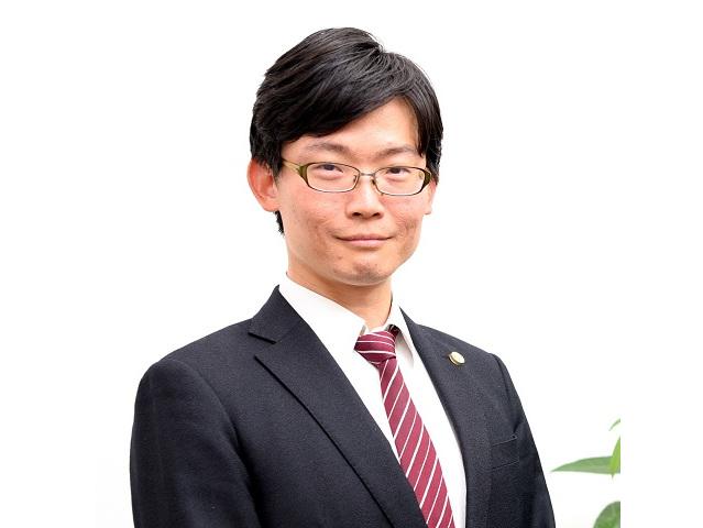 仙台榴岡法律事務所