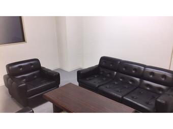 Office info 201909121315 25301 w340