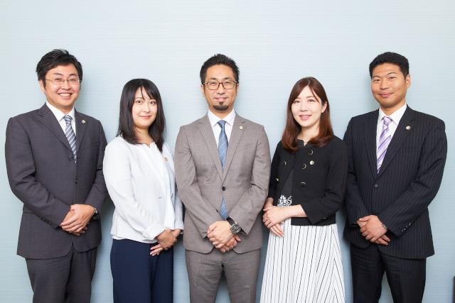 Office_info_201907221859_25311