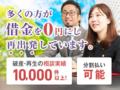 Office info 202002251729 25311 w120