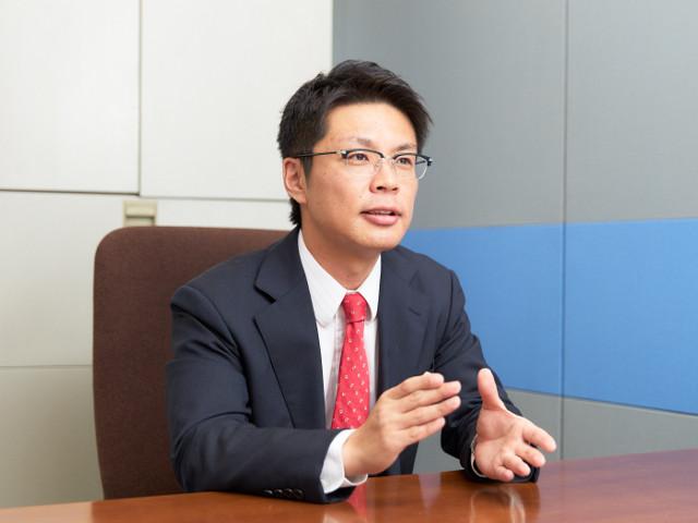 弁護士 五明 豊(小山法律事務所)