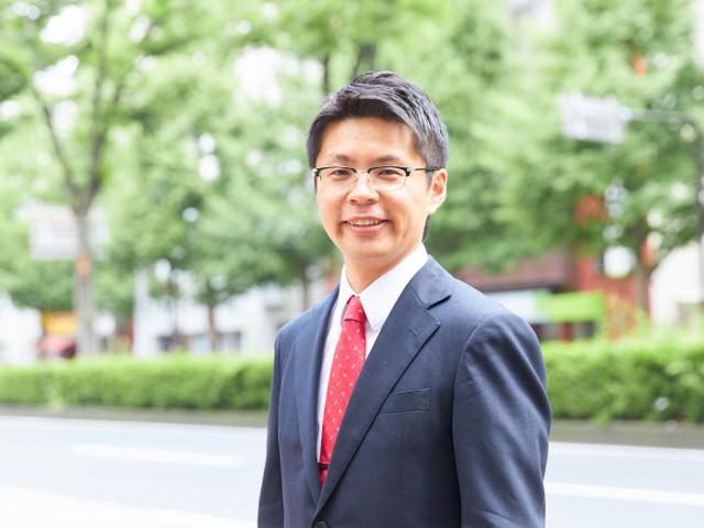 弁護士 五明 豊(小山法律事務所).3