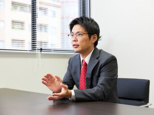 弁護士 五明 豊(恵比寿明治通り法律事務所).3