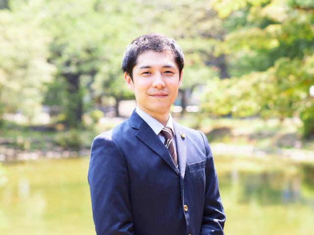 横浜クレヨン法律事務所