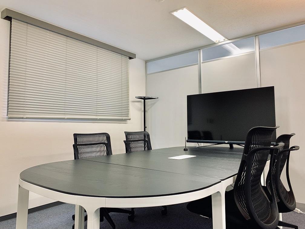 Office info 201909241123 25602