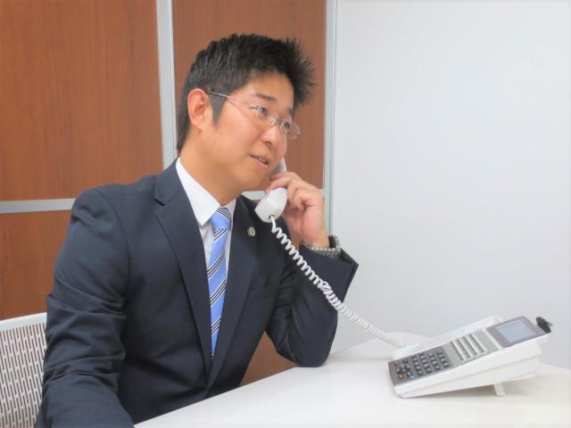 Office info 201909061107 25663