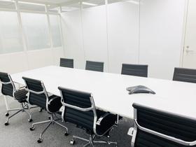 Office info 202012181533 25673 w280