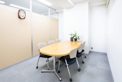 Office info 201909202005 25803 w500
