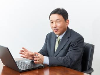 弁護士 渡邊 昌裕 (東京ミレニアム法律事務所)