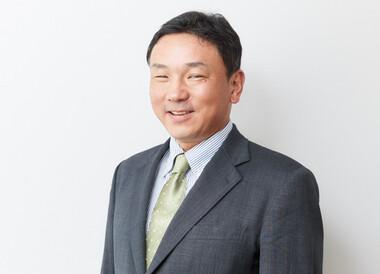弁護士 渡邊 昌裕 (東京ミレニアム法律事務所).2