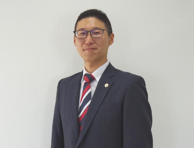 吉田法律事務所
