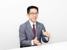 Office info 202002281954 2611 w220