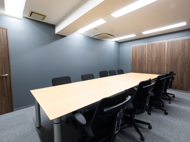 Office info 201910080831 26153
